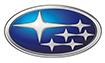 Concesionario Oficial Subaru