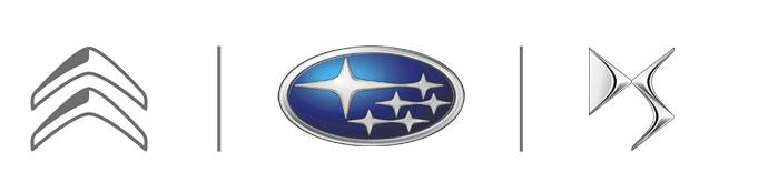 logo marques
